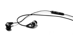 Itt az új Skullcandy iPhone fülhallgató – Zenehallgatásra teremtve