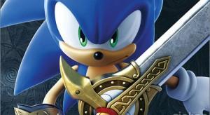 Sonic 4 – A kék sün újra akcióban