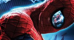 Megjelent a Spiderman a Gameloft kiadásában