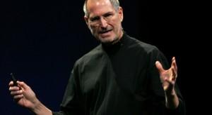 Szabadalmakat lop az Apple