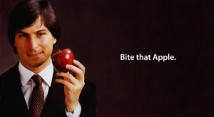 Steve Jobs – A vég kezdete?