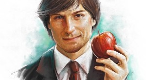 Steve Jobs élete – I. rész – Fiatalság