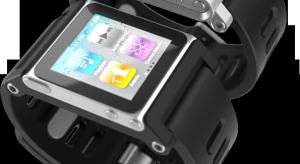 TikTok és LunaTik – A legjobb iPod Nano kiegészítő