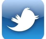 Megérkezett a hivatalos Twitter kliens iPhone-ra