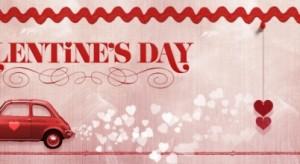 Valentin napi alkalmazások az AppStore-ban