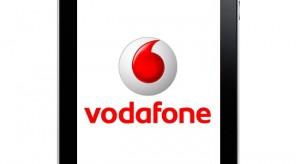 A Vodafone iPad-tarifacsomagot vezet be Magyarországon
