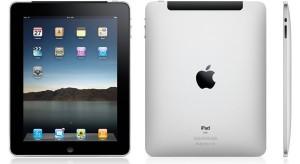 Franciaország – Szerzői jogdíjat vetnek ki az iPad-re is