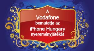 iPad nyereményjáték – Íme a nyertesek