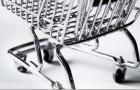 iNajim WebShop nyitás előtti akció – MacBook már 270 ezer forintért