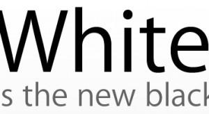 T-Mobile – Vodafone – Megérkezett a fehér iPhone 4!