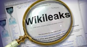 WikiLeaks: Az Apple lehet a hackerek következő célpontja