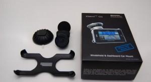 Xtand Go autós iPhone tartó – A megfizethető minőség