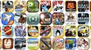 Július 4. – 50 db akciós játék az App Store kínálatában