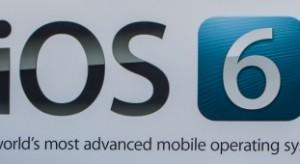 WWDC 2012 – A nagy iOS 6 béta teszt!