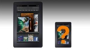 Amazon: saját telefonnal az iOS és Android ellen