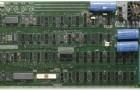 375 ezer dollárért kelt el Jobs egyik első Apple gépe