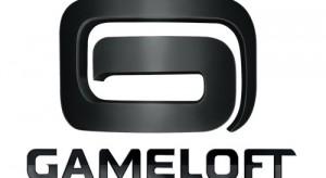 E3 – Ütős Gameloft játékok érkeznek