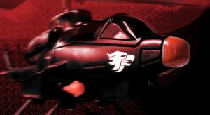 Griffin HELO TC Assault – A kedvenc játékszerem