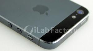 Már videón is megtekinthetjük az új iPhone készüléket