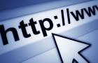 A hálózat minősége és az ár is befolyásolja a mobilinternet használókat