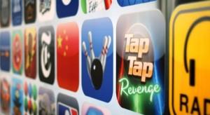 Az Apple javította az In-App-Purchase hibát