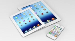Brazíliában kezdődhet meg az iPad mini gyártása