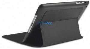 Itt vannak az első iPad mini védőtokról készült képek