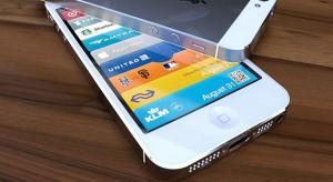 Már árulják az iPhone 5 készüléket Kínában