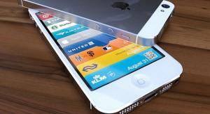 Itt az új iPhone mérete és a hozzá tartozó új bumperek