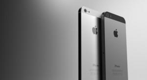 Szeptember 21-én érkezhet az új iPhone!