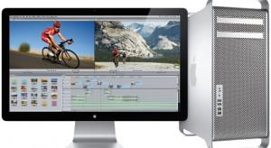 WWDC 2012 – Titokban a Mac Pro gépek is frissültek
