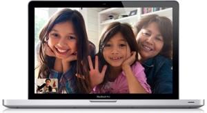 WWDC 2012 – Megérkeztek az új MacBook Pro modellek