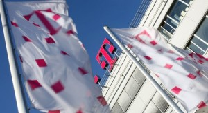 A Telekomnál idén ősztől lépcsőzetesen emelkednek majd a díjak