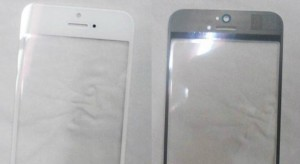 Újabb képek szivárogtak ki a lehetséges új iPhone készülékről