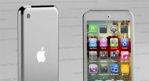 Hamarosan az iPod készülékek is frissítésre kerülhetnek