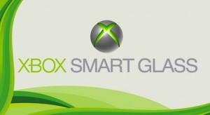 Microsoft – XBox Smart Glass bejelentve