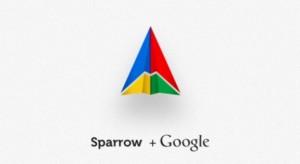 A Google megvett egy Apple-közeli céget