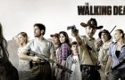 The Walking Dead – Csütörtöktől támadnak a zombik!
