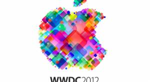 Kövesd velünk az Apple WWDC 2012-es megnyitóját és nyerj egy iPod shuffle készüléket
