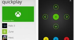 Xbox irányítása Xbox Live iPhone-on keresztül