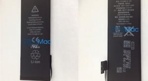 Nagyobb kapacitású, de vékonyabb lesz az új iPhone akkumulátora