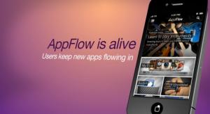 Apprító – Bemutatkozott az Appflow, a magyar alkalmazásfejlesztés csúcsa