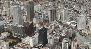 Az Apple lassan, de biztosan fejleszti az új térképszolgáltatását