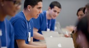A 10 legrosszabb Apple reklám, mert ilyenek is vannak