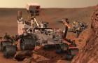 Megérkezett a Marsra a Curiosity szonda – Töltsd le a hivatalos appot!