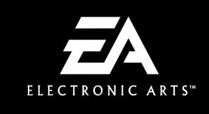 Eladhatják az Electronic Arts játékkiadót