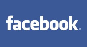 Twice as fast! – Frissült a Facebook alkalmazás az iOS készülékekre!