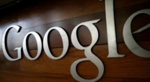 A Google 22,5 millió dollárt fizet, amiért kijátszotta Apple Safari böngészőjét