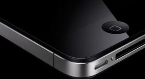 Így kapcsold be a virtuális Home gombot az iPhone 4(S)-en