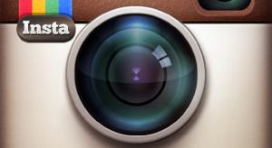 Megérkezett az Instagram 3.0-ás óriási frissítése